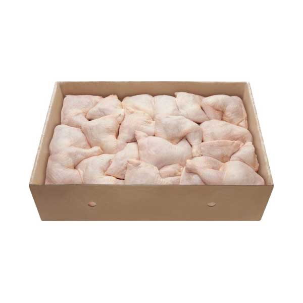 frozen chicken leg quarter 15 kg